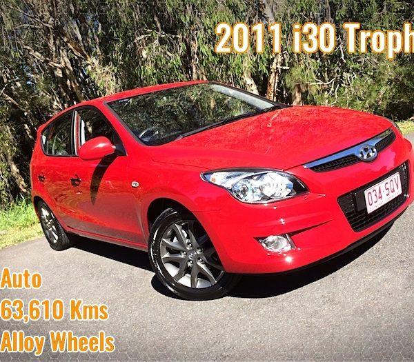 Buy Good Used Cars Brisbane ☆ From Brisbane Car Shed