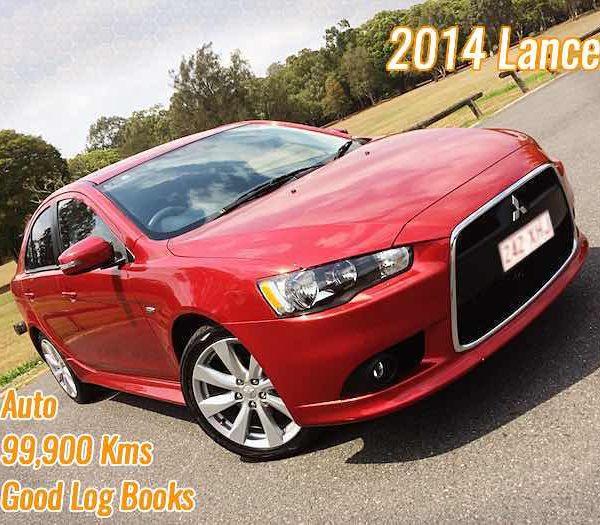 Used Mitsubishi Pajero Sport Manual In Bangalore 2014: Buy Good Used Cars Brisbane ☆ From Brisbane Car Shed