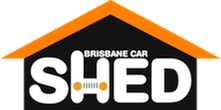 Buy Good Used Cars Brisbane
