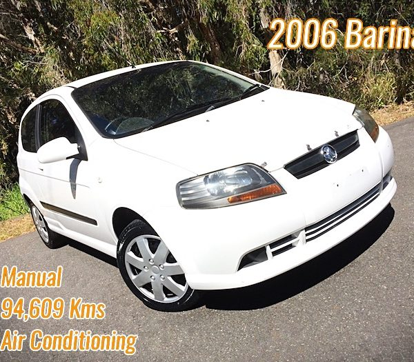 buy good used cars brisbane � from brisbane car shed